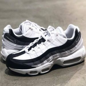 Nike Air Max 95 Shoes Womens Multi Sizes New